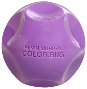 Color Bug von Kevin Murphy
