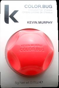 haarkreide colorbug in Verkaufsverpackung